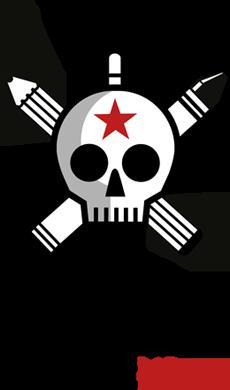 Skull Creative Lab