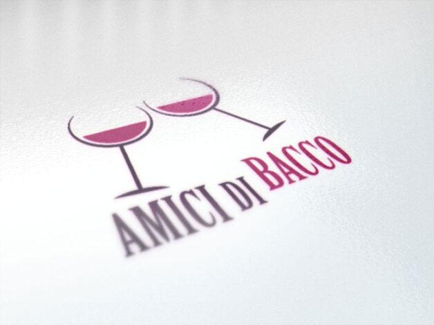 AMICI DI BACCO