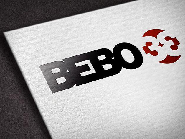 BEBO 33
