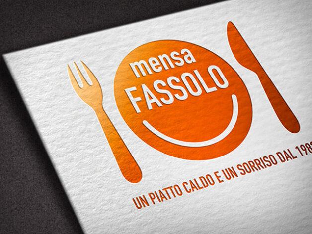 MENSA FASSOLO