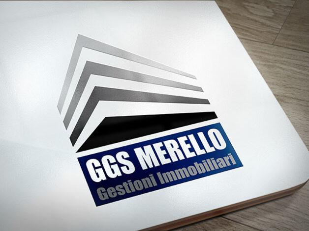 GGS MERELLO