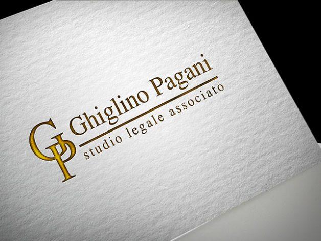GHIGLINO & PAGANI
