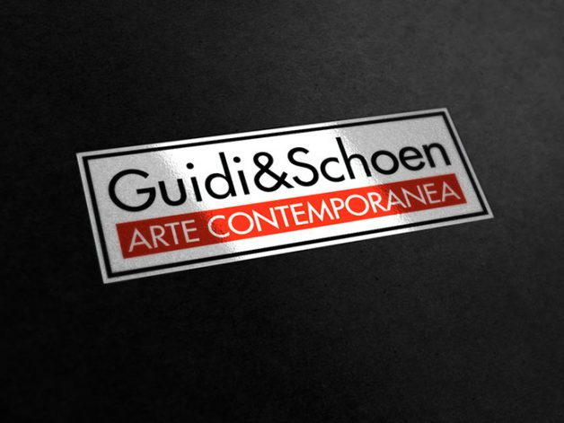 GUIDI&SCHOEN ARTE CONTEMPORANEA