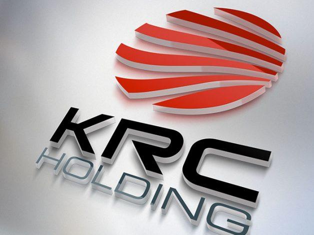 KRC HOLDING