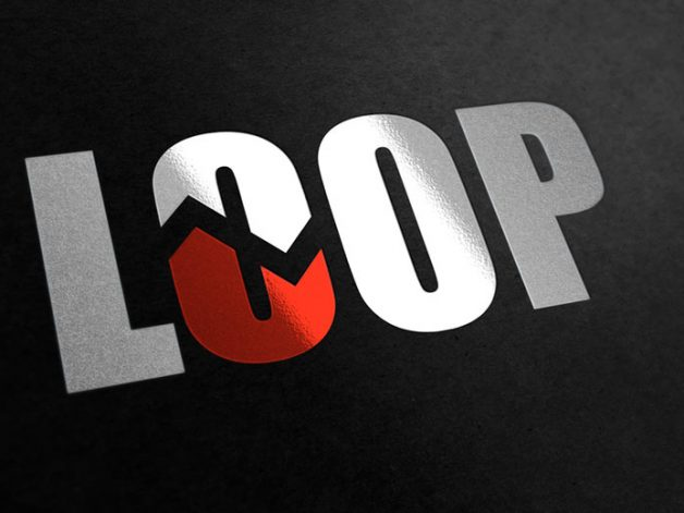 LOOP MUSIC CLUB IBIZA