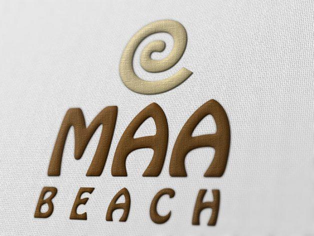 MAA BEACH